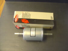 NEW JAGUAR X TYPE 2.0 AND 2.5 PETROL FUEL FILTER
