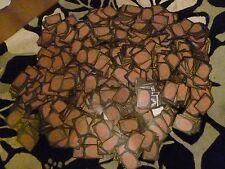MTG Bulk Magic the Gathering MIRRODIN BESIEGED 300 x U/C near mint cards
