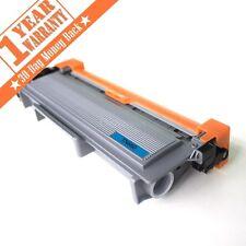 High TN660 Toner Cartridge For Brother TN630 DR630 DCP-L2540DW HL-L2340DW L2300D