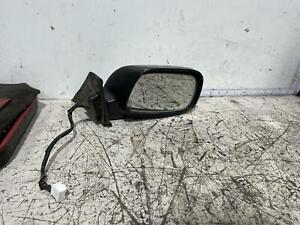 Lexus IS200 Right Door Mirror GXE10 01/1998-08/2001
