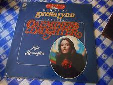 Rita Remington Songs Of Loretta Lynn 1980 Sealed Vinyl LP