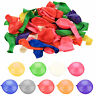 100 Pcs Latex large ballons air happy birthday Party Balloons 10 inches baloons