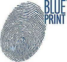 Blue PRINT Anteriore Sinistra Sensore ABS adatto a NISSAN PRIMERA-STOCK SVENDITA
