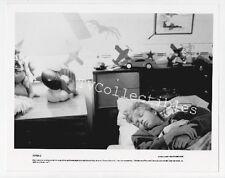 8x10 Photo ~ ARACHNOPHOBIA ~ 1990 ~ Garette Patrick Ratliff Henson ~CS