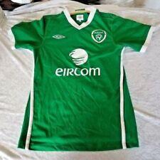 Unisex Adult National Team Soccer Jerseys  a3d6b27d8