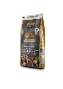 (6,99€/kg)   Belcando Mix it GF 1 kg