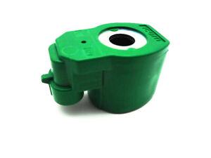 LPG Autogas JTG/ICOM Magnetspule 15W