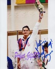 Cricket Collectable Pre-Printed Autographs
