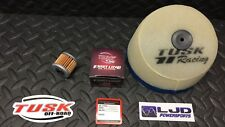 Air & Oil Filter HONDA CRF150RB 2012–2018 Tune Up Kit - CRF Filters