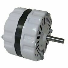 97015612 (99080537) Broan, D0816B3120 motor (New / INSTALLED /  OLD STOCK)