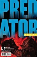 Predator Hunters #2 DARK HORSE Cover B Variant 1ST PRINT