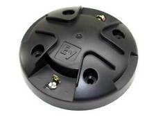 EV Factory Speaker Diaphragm DH1K F01U247593 Electro Voice Horn Driver Repair