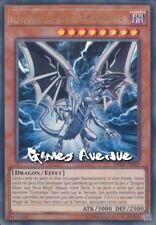 Yu-Gi-Oh ! Dragon Blanc Aux Yeux Bleus Corrompu DPKB-FR023 (DPKB-EN023) VF/ULTRA