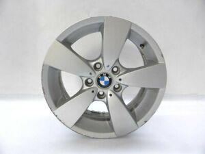 BMW 5er E61 E60 Allrad x-Drive Alufelge 7,5Jx17 ET43 Original 6767538 (Nr.2)