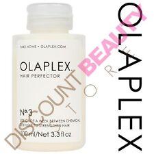Olaplex Adult Unisex Hair Care & Styling