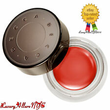 Becca Backlight Targeted Color Corrector Creme in Papaya (Red) BRAND NEW IN BOX