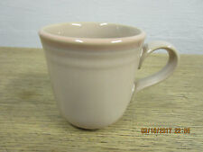 Noritake Sunset Mesa Mugs. Lot of 2 Mugs.