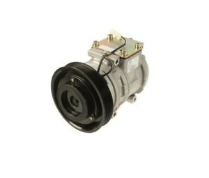For Toyota 4Runner Celica Corolla Van Land Cruiser A/C Compressor Valeo 10000415