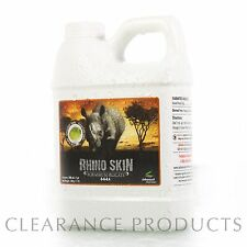 Advanced Nutrients Rhino Skin Potassium Silicate Hydroponic Additive 500mL Liter