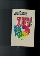Javad Barzany - Global für Frieden
