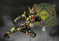 SH Figuarts Kamen Rider Ghost Grateful Damashii with Bonus ACCEPTING OFFER U.S.A