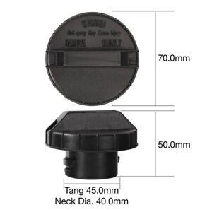 Tridon Fuel Cap (Non Locking) TFNL232 fits Ford Focus 2.0 (LS,LT), 2.0 (LT), ...