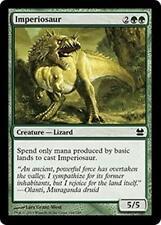 IMPERIOSAUR Modern Masters 2013 MTG Green Creature—Lizard Com