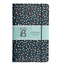 Busy B Family Travel Wallet - Travel Gift Women Birthday Christmas Best Seller
