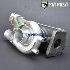 OEM Genuine Turbocharger Mitsubishi Lancer 4G93T 1.8L GSR CM5A 49377-02100 TD04L
