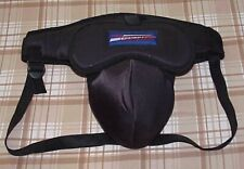 "New Old Stock Pro-Guard Classic Hockey Cup Protector Senior Size 38""- 48"" Waist"