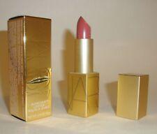 NARS AUDACIOUS LIPSTICK ANITA LIMITED EDITION MAN RAY GOLD CASE 4.2 g / 0.14 oz