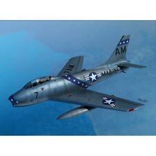 NEW !!! SWORD 1/72 FJ-2Fury plastic kit
