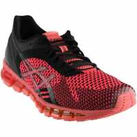 ASICS Gel-Quantum 360 Knit Running Shoes  Casual Running  Shoes Black Womens -