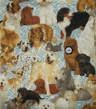 Nurse uniform scrub top xs small medium large xl 2x 3x 4x 5x LARGE & SMALL DOGS