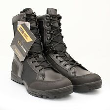 5.11 RECON Urban 8 inch Boot - UK 6.5 RRP £117.00