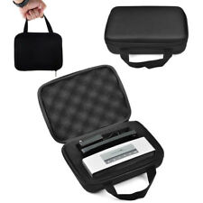 Travel Carry Case Storage Cover Bag For Bose-Soundlink Mini1/2 Bluetooth Speaker