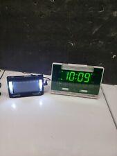 Serene Innovations Central Alert CA-360 Home Alert System Item CA -RX