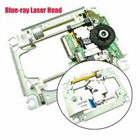 For KEM-430AAB OPPO BDP-83 Replacement Cambridge Azur 650BD Blue-ray Laser Head