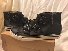 Arizona Jean Company Women's Size 7M Fashion Sneakers