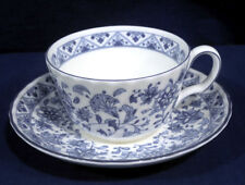 Minton Fine Bone China SHALIMAR Cup and + Saucer Set 1 of 7 available