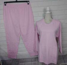 a2df84a186 Woman Within Women s Intimates   Sleepwear