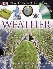 Weather-ExLibrary
