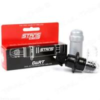 Stan's No Tubes Dart Tubeless Bike Tire Patch / Puncture Repair Kit with 2 Darts