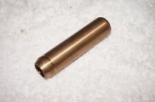Alfa Romeo 105/116 ALL ENGINES EXHAUST VALVE GUIDE, 9MM, NEW OLD STOCK