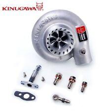 """Kinugawa Turbolader Knüppel Chra Kit Td05h-20g W/3 """" Träge Kompressor Hsg"""