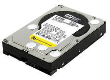 NUOVO disco rigido 1TB WD WD 1001fyyg SAS 7.2K 3.5'' 32MB