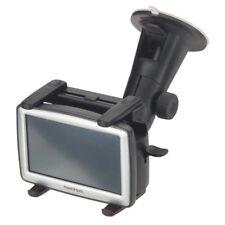 HR Grip coche de Haicom para becker ta 7929/7934/7977/7988 soporte para coche