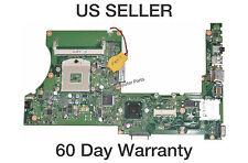 price of 1 Mb Travelbon.us