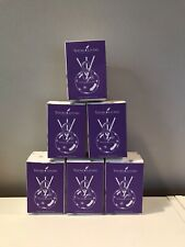 Young Living Christmas Ornaments NEW