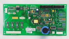Gilbarco M03615A002 Encore 500  Ultra-High Interface Board REMANUFACTURED